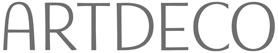 art-deco-logo-sv